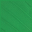 Fairway Green 20mm XL Fat Laces