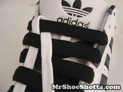 7a4fb6fde69 Shoe Lacing Methods   BBoy Laces