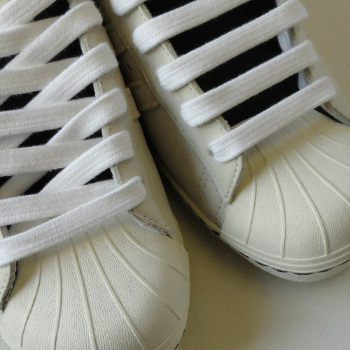 a7dc904e295 White Cotton Vintage Lux Laces White Cotton Vintage Lux Laces ...