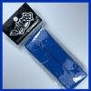 Royal Blue 20mm XL Fat Laces