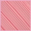 Baby Pink 20mm XL Fat Laces