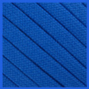 Bluebird Cotton Vintage Laces