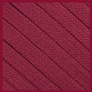Burgundy Cotton Vintage Laces